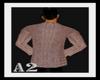 [A2]armadillo coat