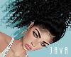 -J- Kibibi black