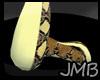 [JMB]YoT Snake Tail
