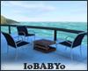 [IB]Underwater: Chairs3