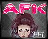 Derivable AFK sign
