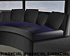 Medium Sectional Couch