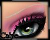 !C Eyebrows Dusty