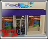 Fedex Store Front