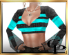 CP- SidneyTeal  Top