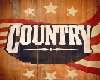 Genre-Country