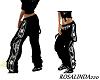 MOH pants