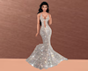 Diamond 💎 Dress