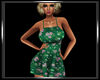 [SD] Summer Dress