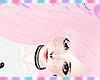 Anry pastel pink