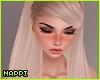 N! Sammy - Blond