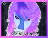 ~G~ Rain - Hair V2