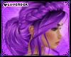 la. Lavender Cheailla