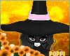 ♡ Binx  | Hat