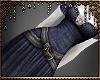 [Ry] Ellenore Midnight