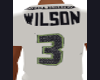 Russel Wilson [M]
