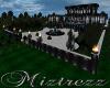 !BM Exclusive Mansion