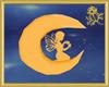 La Luna Fairy