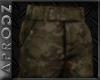 ® ISA | OmniPat Pants