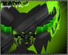 Xeren   Ears V4