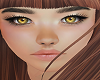 Lina Head-V