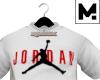 "Sports Shirt """