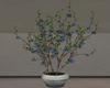 R.Flower 3