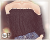 Gypsy Black Top