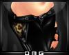 o: Pants 007