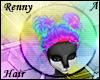 Renny Hair A