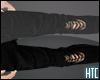 h. HT skinnies