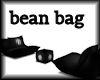 *K* Bean Bag (2)