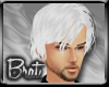 [B] Moonbeam Amir