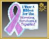 CancerAwarenessSupporter