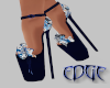 EOE DAISY SPRING SHOES