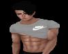 short Shirt Nike