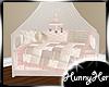 TuttiBugs Crib