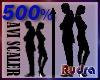 AVI Scaler 500%