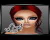 (LA)ELLE RED HAIRS