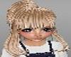 *PFE Melody Child Hair