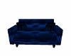 Ep sofa A