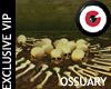 Ossuary Gathering