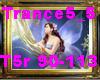 Trance5_5
