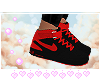 Blk&Red Air Forces