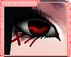 HK  :Re Juuzou Eyes