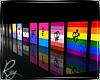 Pride Photoroom