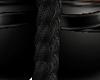 {LIX}Long Black Braid