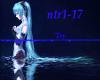 Nightcore- Try