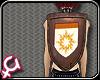 [GB] Knight Cmdr Shield
