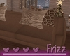 City Couch